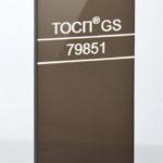 ТОСП дымчатый-КСП-145проц