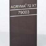 ACRYMA дымчато-фиолетовый-КСП-3-8-проц